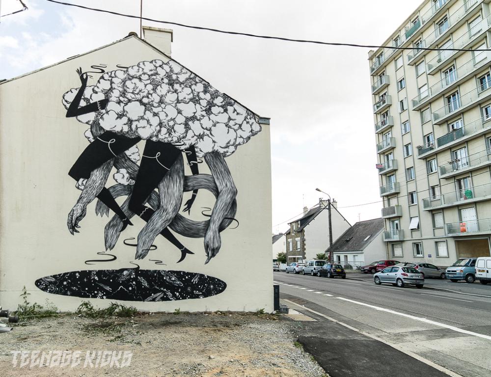 kid creole-boogie-mioshe-mural