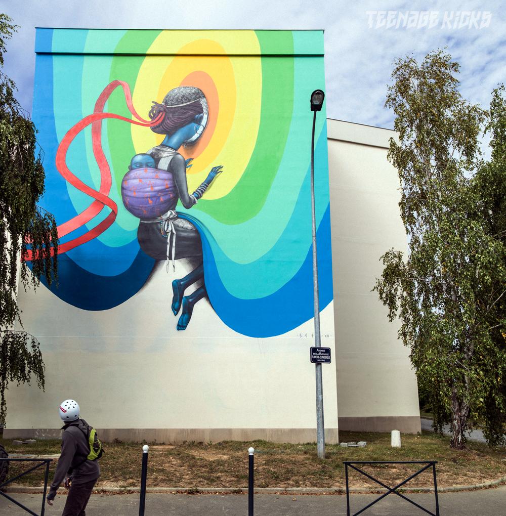 seth-mural