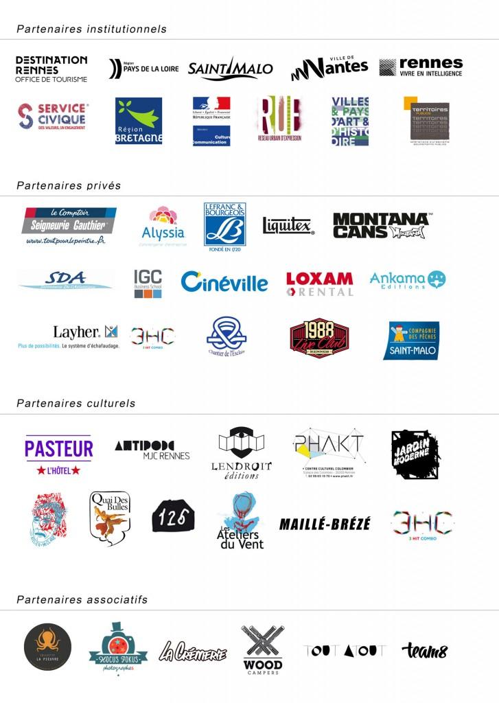 logos_site_tks