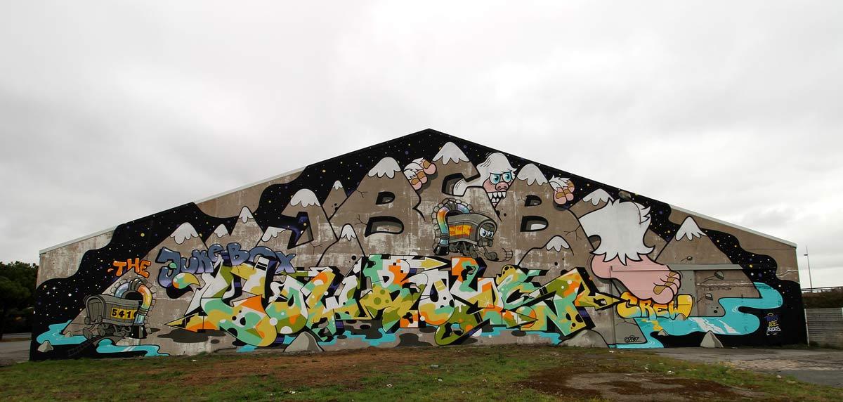 JBCB - Nantes