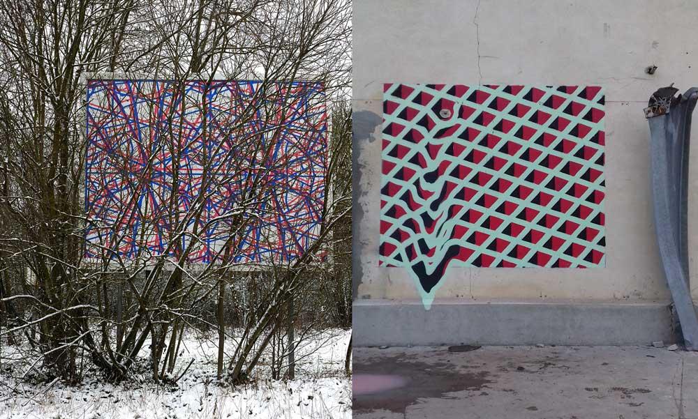 Musee-beaux-arts-ox-ipin-biennale-teenage-kicks