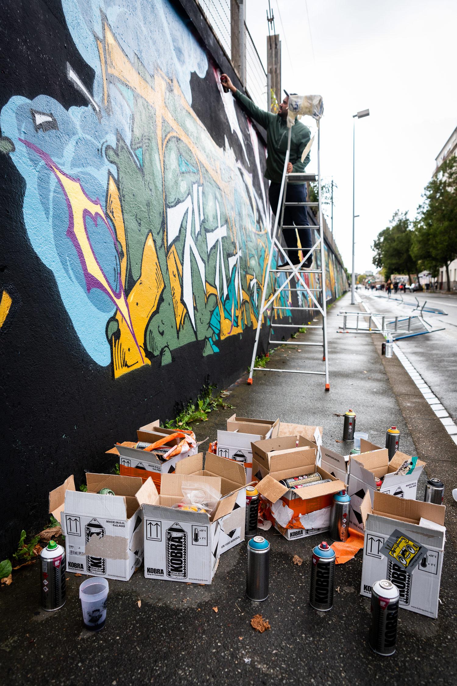 Wall-of-fame-_phto-Titouanmasse-(26)