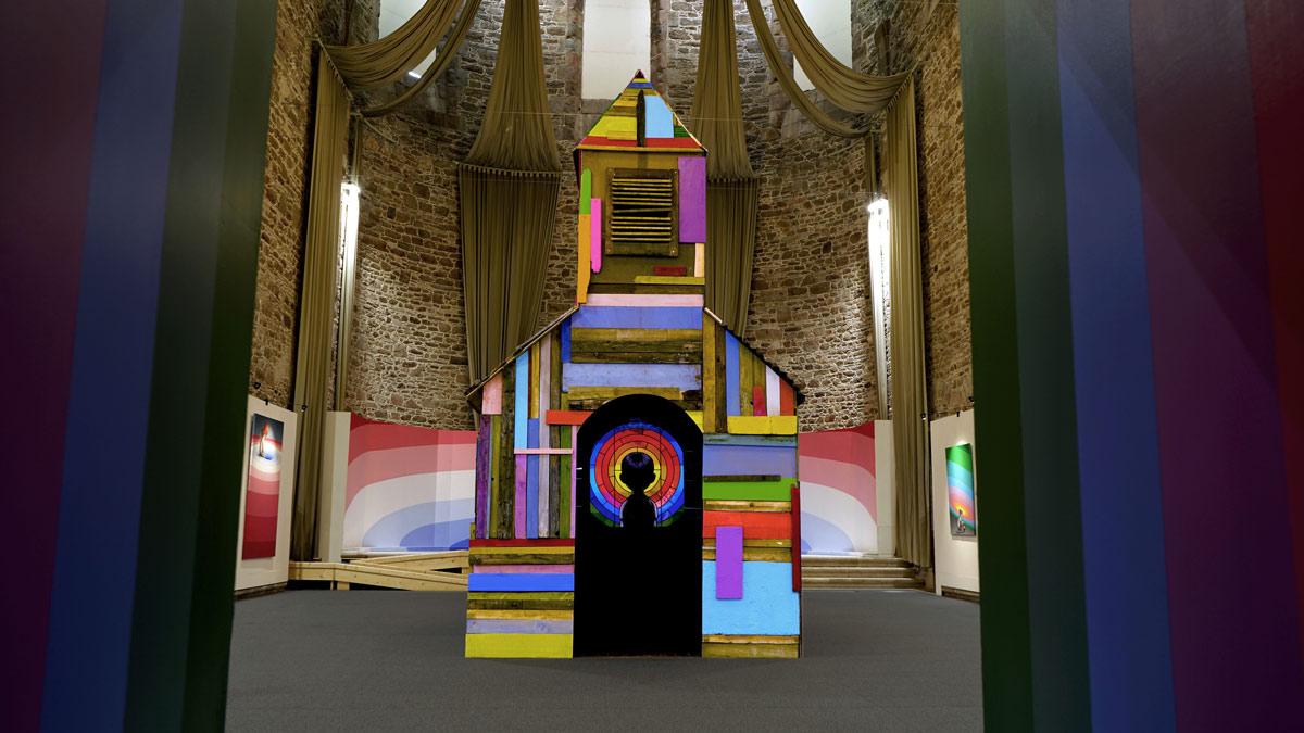 Chapelle en bois 2020_07_EXPO_STMALO_SETH
