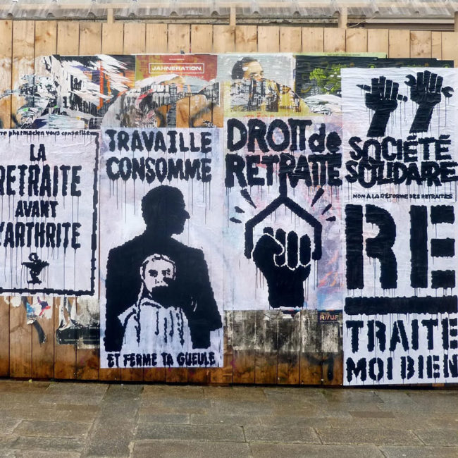 Mardi-Noir-affiches-rennes-tete