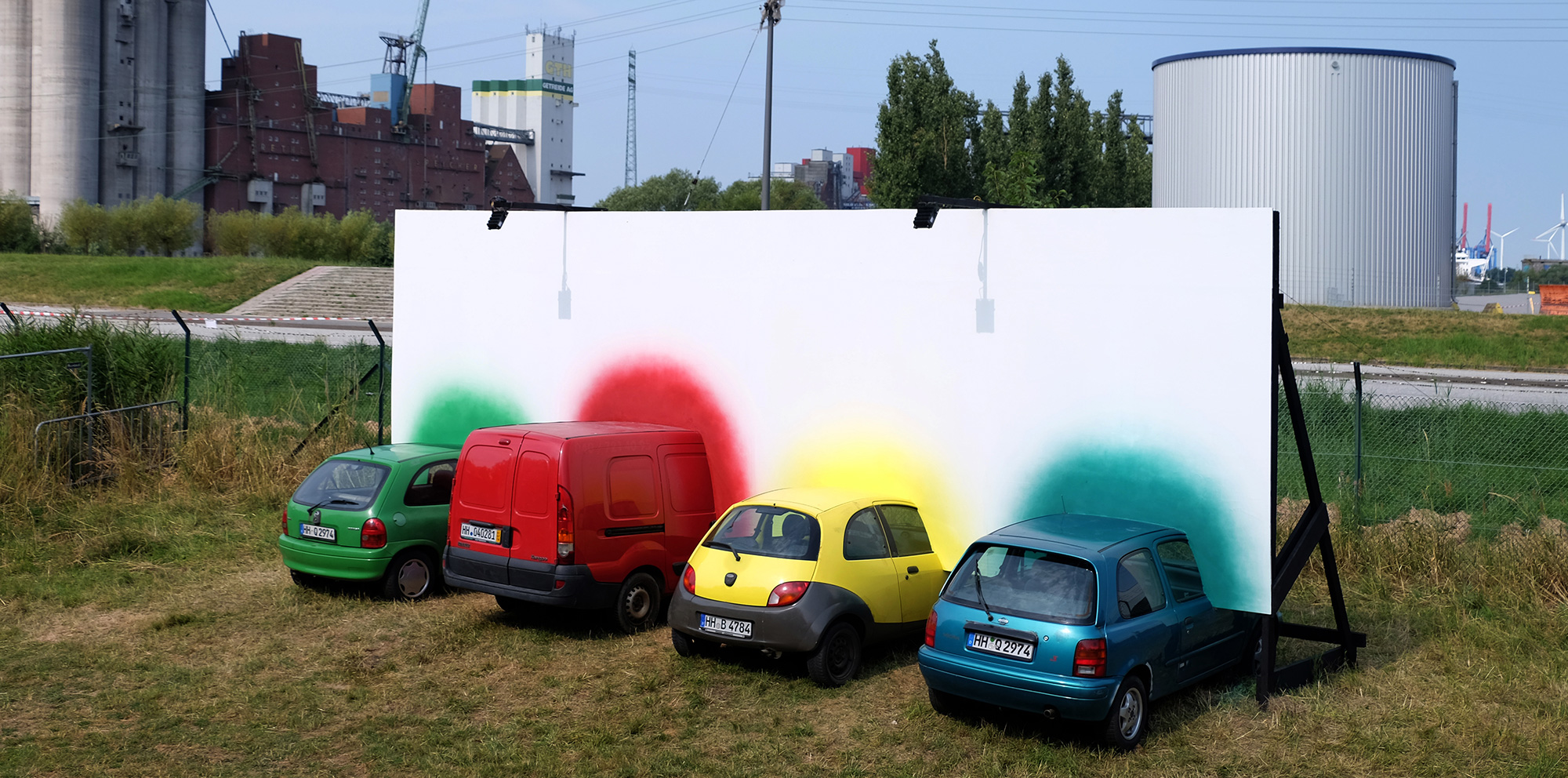 OX-installation-Hambourg