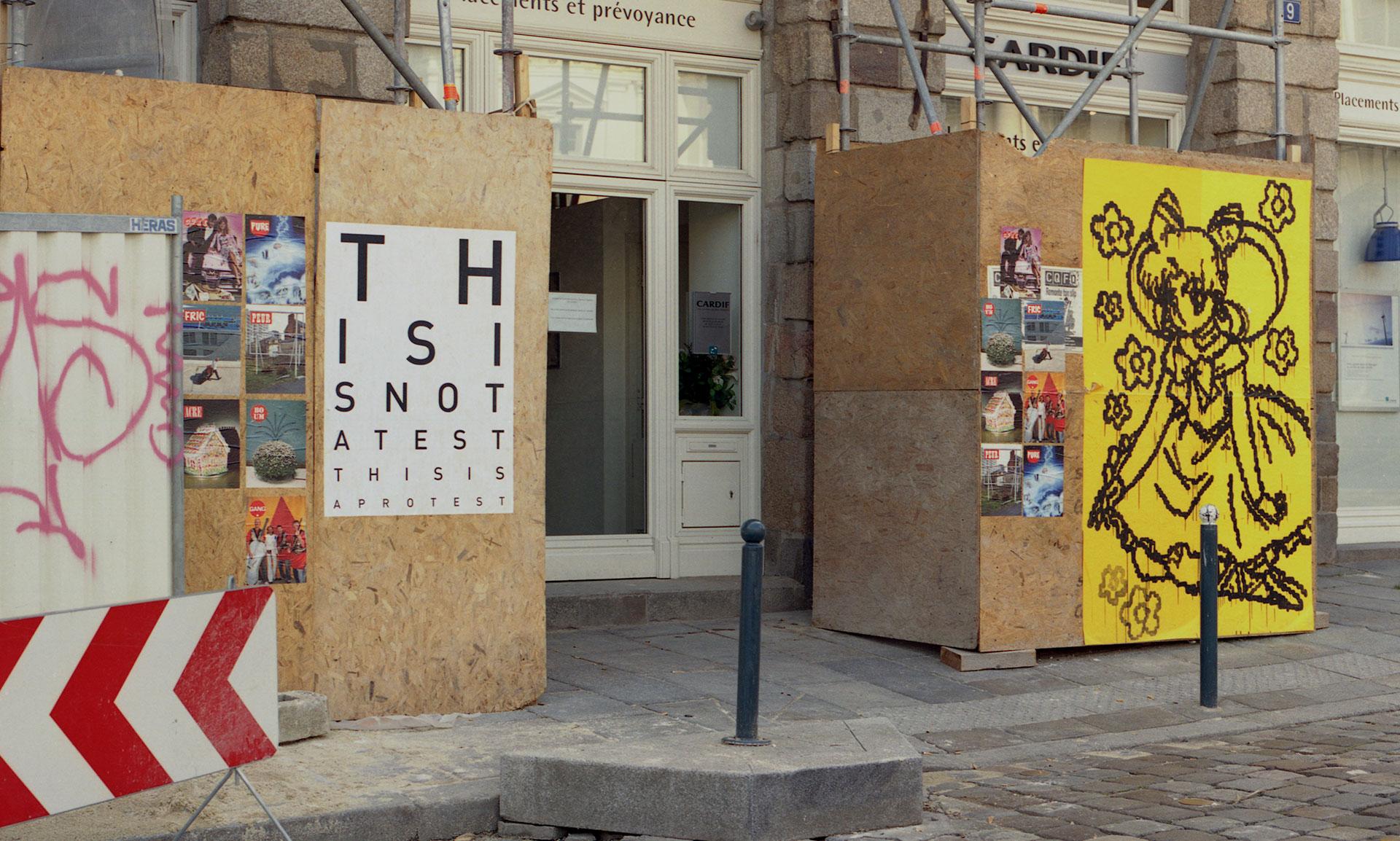 Teenage-Kicks-biennale-2021-Expos-3