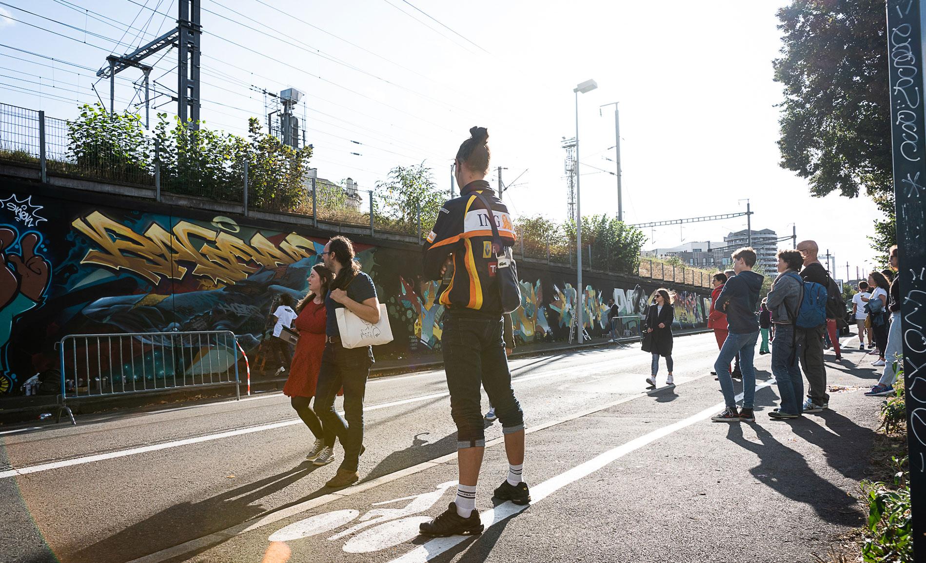 Teenage-Kicks-biennale-2021-Wall-of-fame
