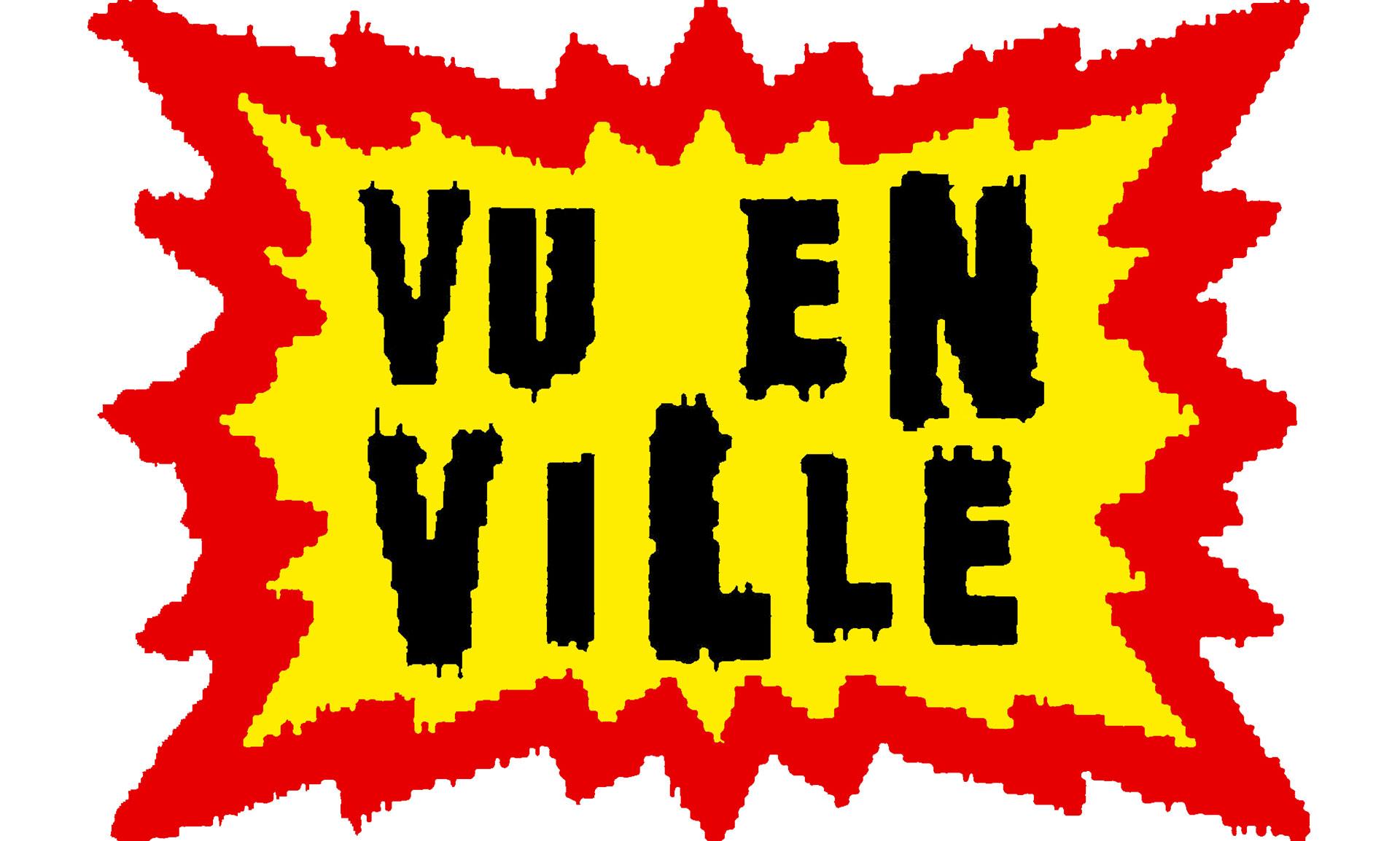 Mardi-Noir-Vu-en-Ville-a-la-capsule-galerie