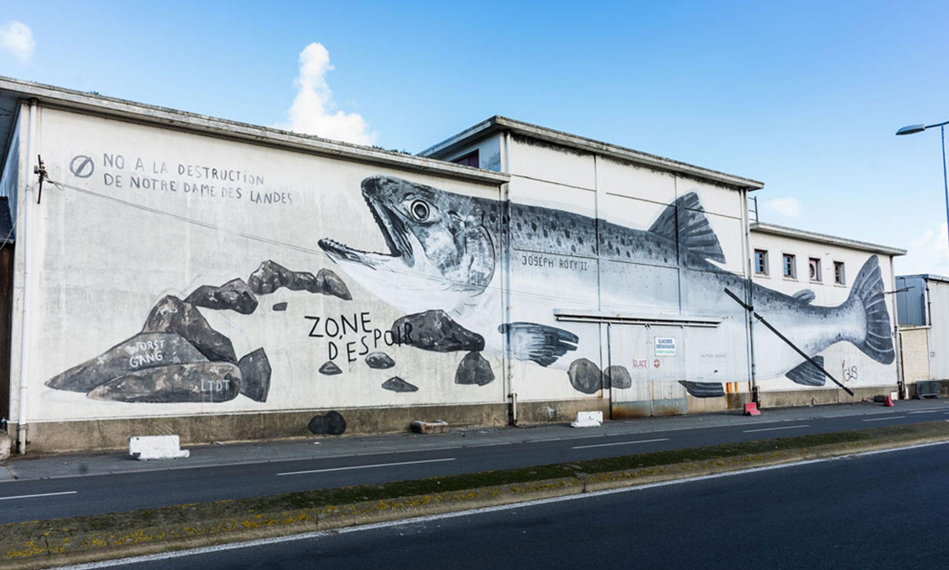 Saint-malo-poisson-street art