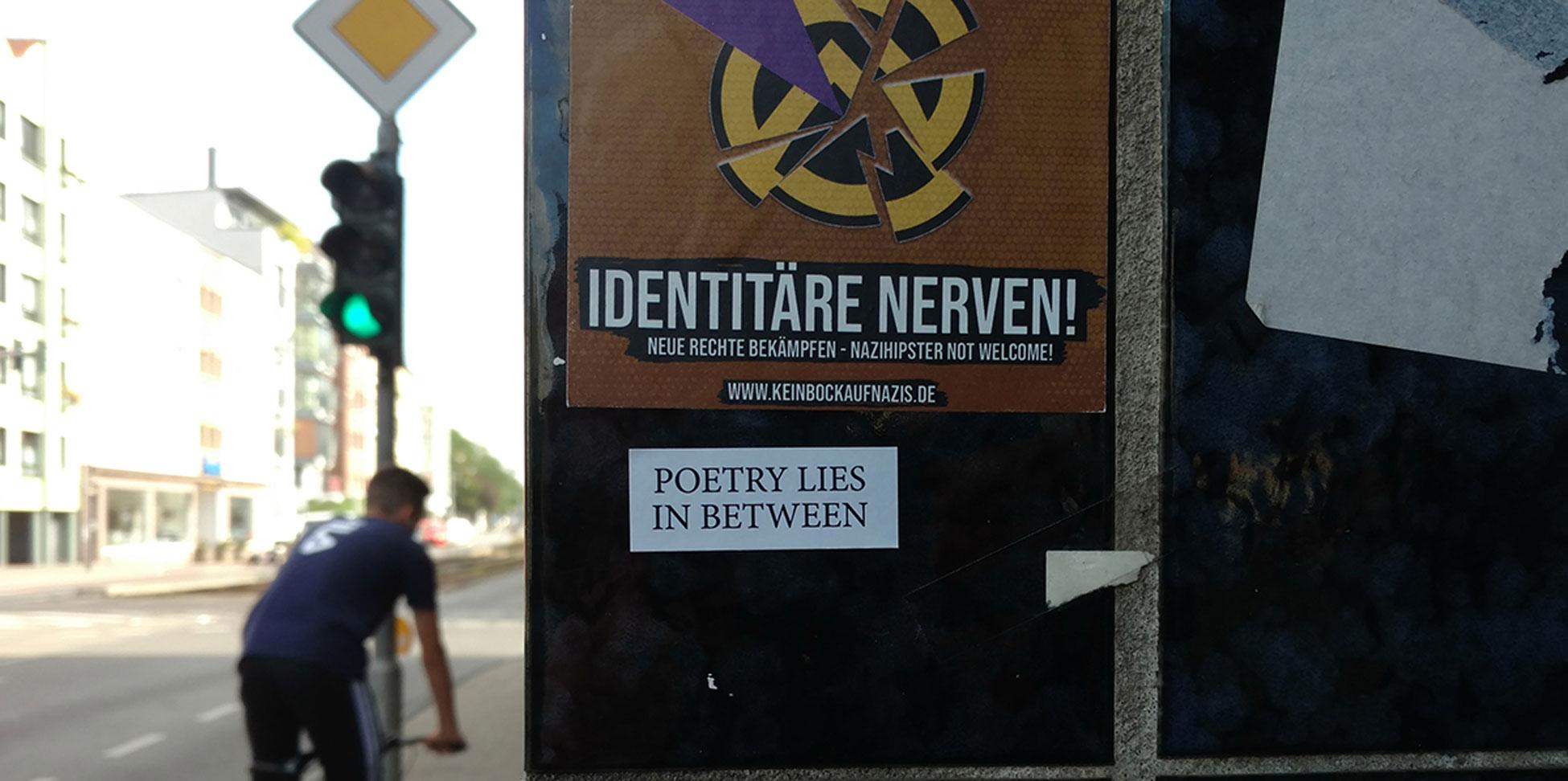 poetryliesinbetween-2019-sticker mathieu Tremblin