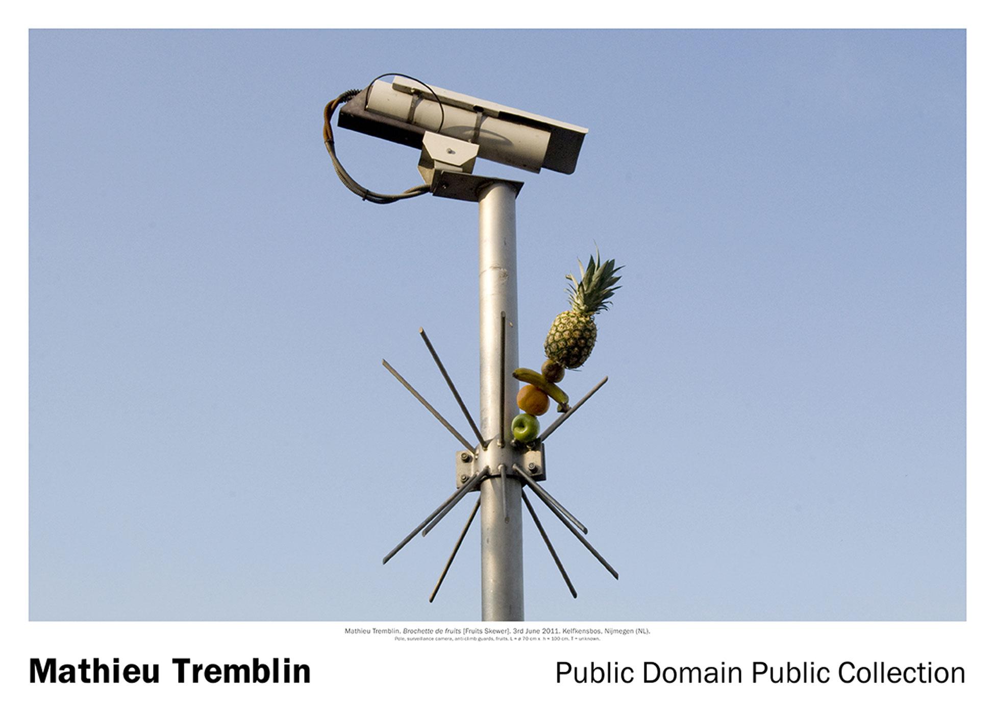 public-domain-public-mathieutremblin-1