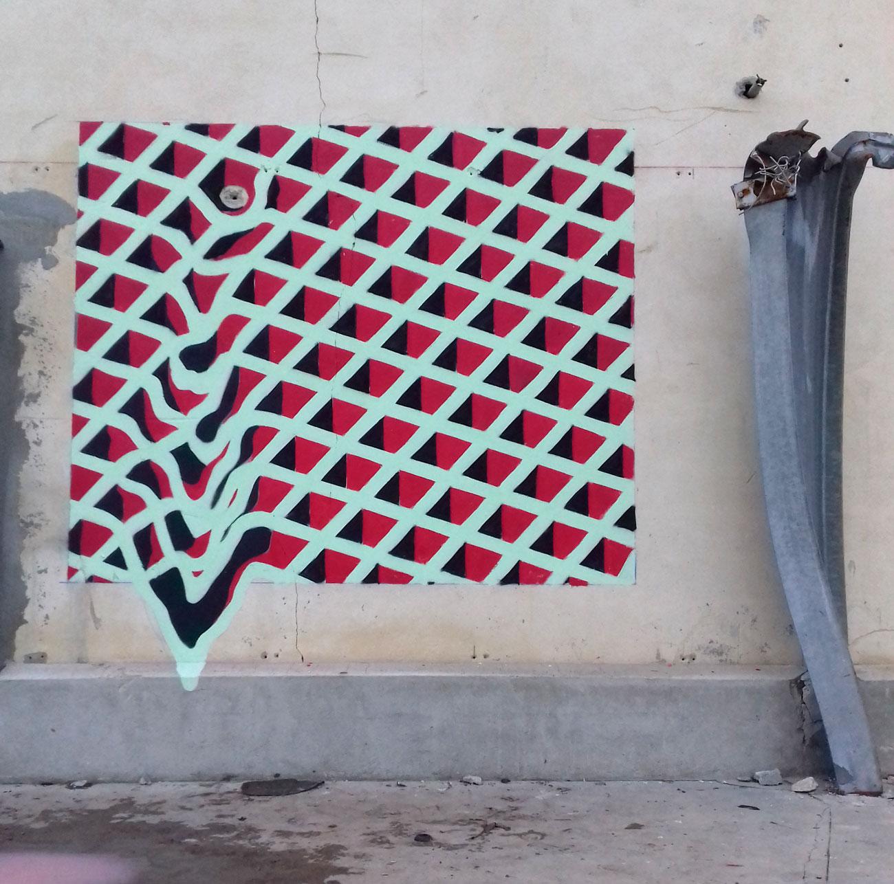IPIN----peinture-de-rues-Dystopies-graphiques