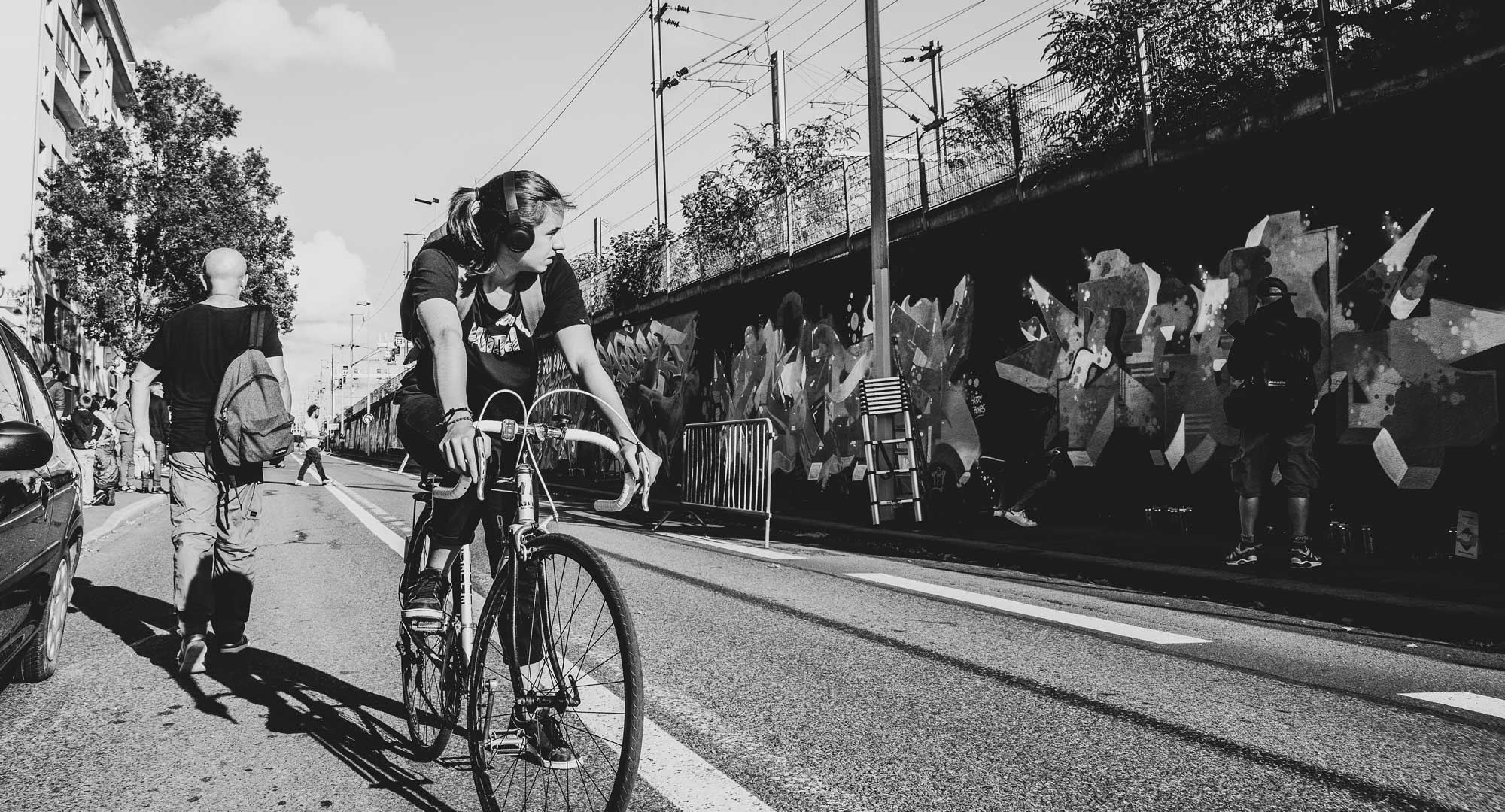 Wall-of-fame-_phto-Titouan masse mur et vélo