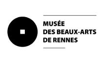 logo musee des beaux arts de rennes